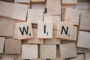win-1820037_960_720.jpg
